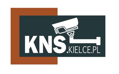 KNS - NOWOCZESNE TECHNOLOGIE W INSTALATORSTWIE
