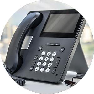 Sieci telefoniczne Kielce